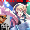 Dj Punjabi Jatti Feat. HONEY SINGH {ZANJEER CLUB MIX }