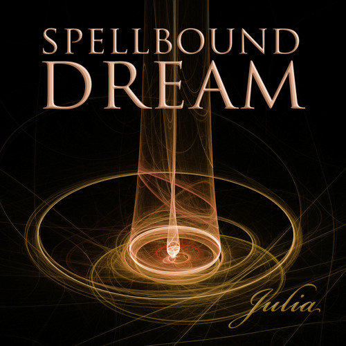Spellbound Dream
