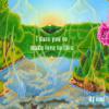 DJ SMI - I dare you to make love to this - Smixtape002
