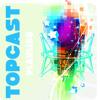 Beat-Play TopCast v11