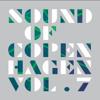 Sound of Copenhagen Vol. 7 - Minimix by Finn Snor