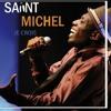 L'homme-chocolat - Saint Michel
