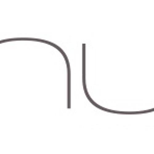 (MIX) nu.step Mix Series (w/ Tracklists)