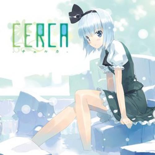 """""""CERCA - チェルカ -"""" Crossfade No.1"""