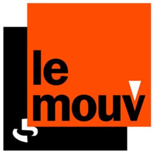 Océanerosemarie / chronique actu sur Le Mouv' / Marine Le Pen
