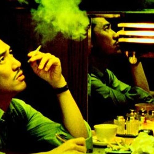 T.H.U.G. - Destination Hong Kong