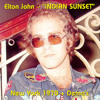 Elton John - Indian Sunset live 1971solo