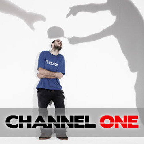 CHANNEL ONE STATION BLOG MIX - DUB-4 - Sept 2010