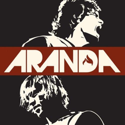 Aranda - Whyawannabringmedown