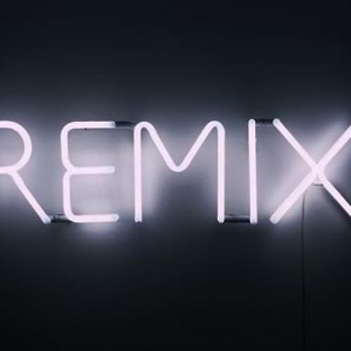 Enter shikari remix anything can happen