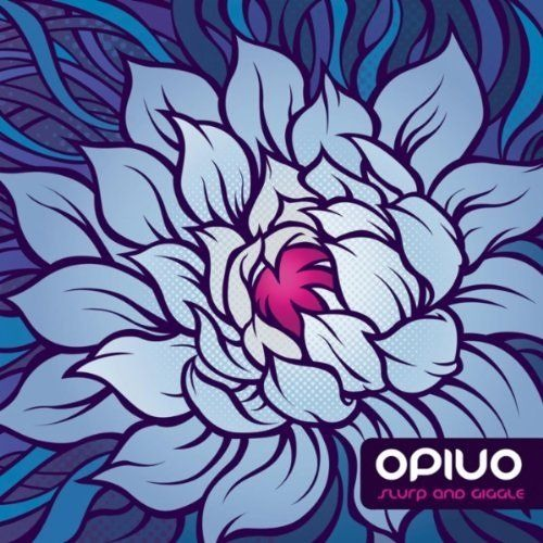 Opiuo quick mix