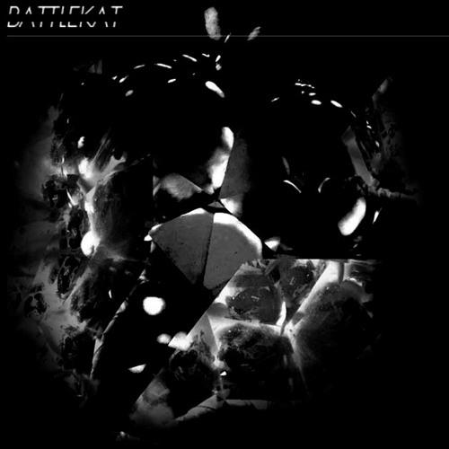 Battlekat - Ja Ja Ja Mixtape