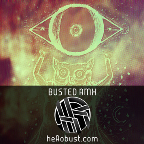 Fortune Howl - Samurai Sword (BUSTED by heRobust)