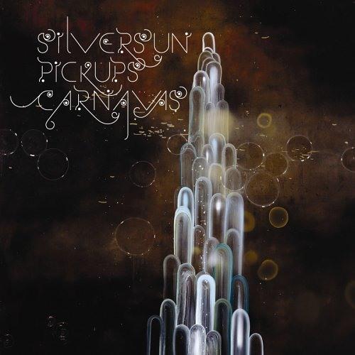 Silversun Pickups - Carnavas Remix