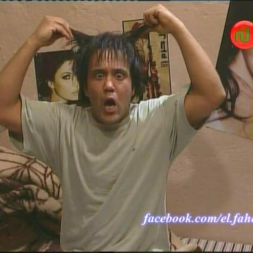 DeeJay StyLa f.t Dj Maro  el fehem (الفاهم) nahla nahla (Original Mix)