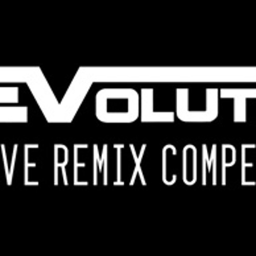 Bad love (Earjax Remix) - Devolution