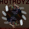 Missy Elliott - Hot Boyz (Brooklyn Is Burning Remix)