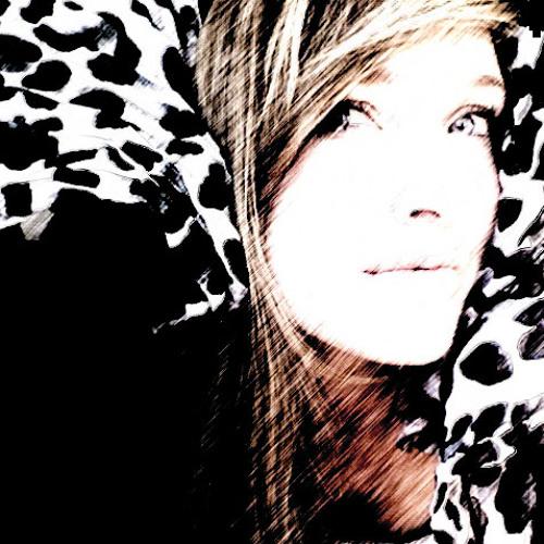Miss Melera   Proton Radio Mix   Aug. 2011