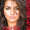 Nadia Ali - Crash and Burn (Original)