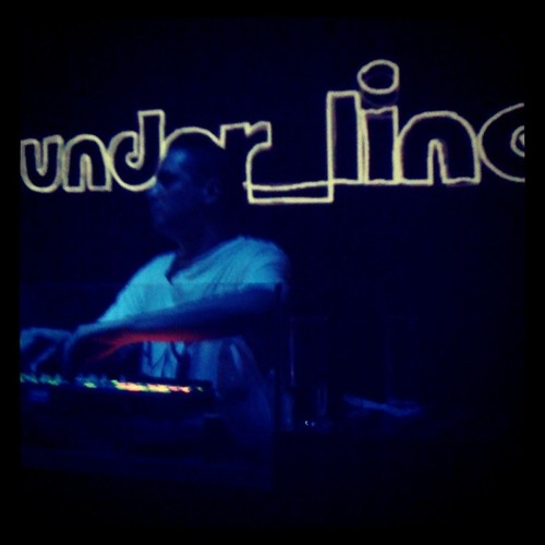 L_cio (live) at Under line #37 (17_8_2011)