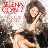 Selena Gomez – A Year Without Rain (Frisica & Lamboy and Mike Hush Radio Edit)