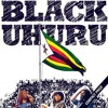Black Uhuru - Peace and Love