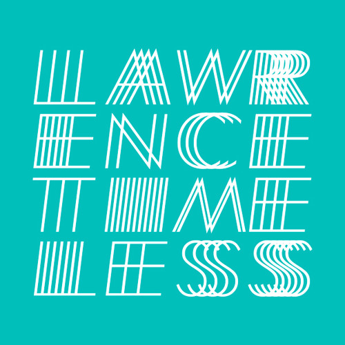 Timeless - mixed by Lawrence (CORMIX035)
