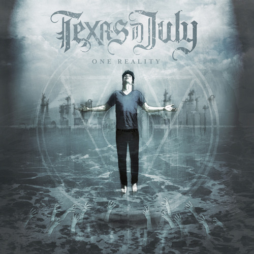 TEXAS IN JULY - 1000 Lies