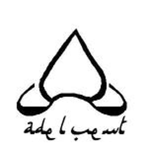 Adel Vent - Revenge [DOWNLOAD]