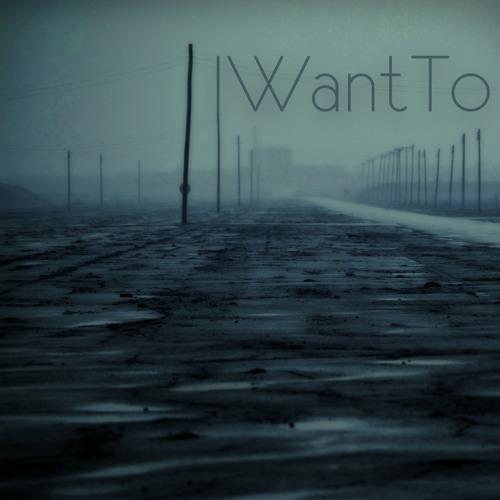 Miro Pajic : I Want to (Richter remix)