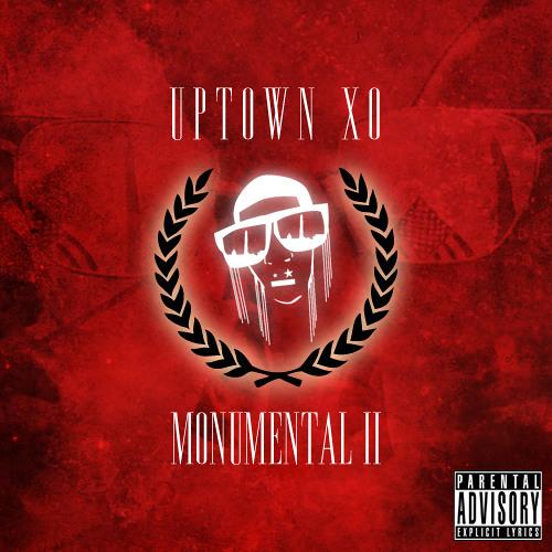 """Uptown XO """"Tol U So"""" feat. Fat Trel & Diamond District"""