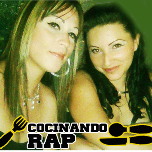 Cocinamos bien- Luz Reality ft Alix ToxiK...LADIES IN THA HOOD