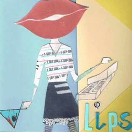 Lips - Everything to me (Christian Strobe Remix)