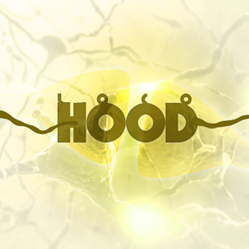 LocoHood - And On It Goes