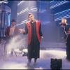 Madonna Vs Coldcut - People Jump On