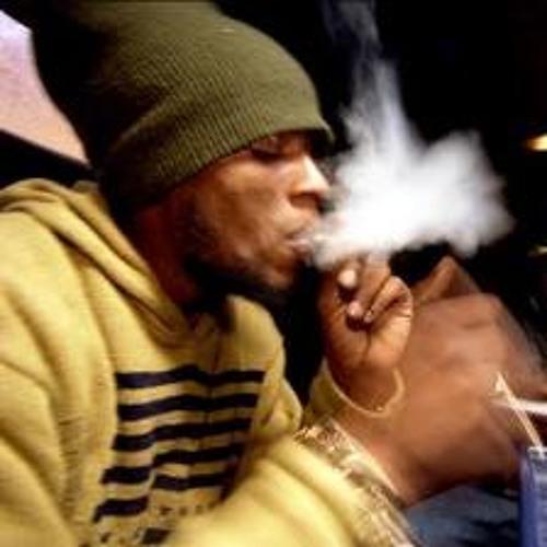 Talen feat. Jah Mason - Fire