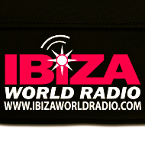 MIKE LA FUNK - IBIZA WORLD RADIO SHOW: Episode 1