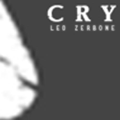 Leo Zerbone - Cry (Original Mix)