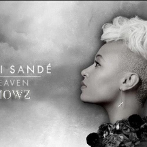 Emili sande ft Showz - Heaven