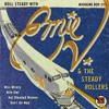 Ernie V. & the Steady Rollers - Hot Blooded Women