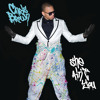 Chris Brown-She Aint You(Nadus Remix) Screwed