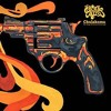 Download Black Keys - Junior Kimbrough's