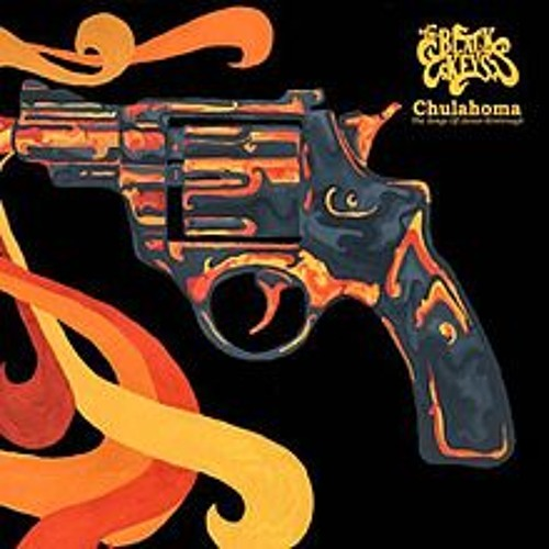 "Black Keys - Junior Kimbrough's ""Meet Me In The City"""