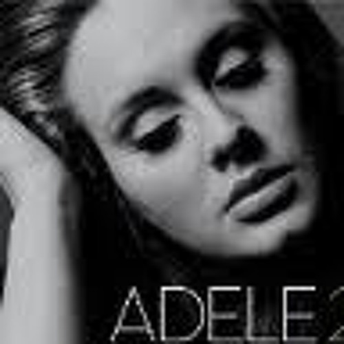 Turning tables adele instrumental by jamie cleaton - Traduction turning tables adele ...