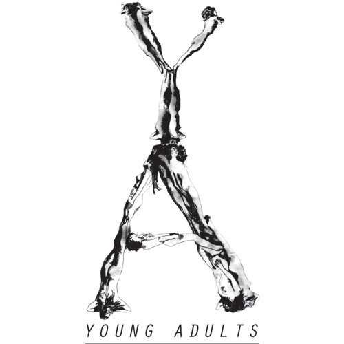 Young Adults - YA 003
