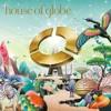 09 - Perfume of love (Hiroshi Kawanabe Dubmosphere Remix)