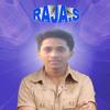 Chand Sifarish - Fanna Remix Dj Rjslv.mp3