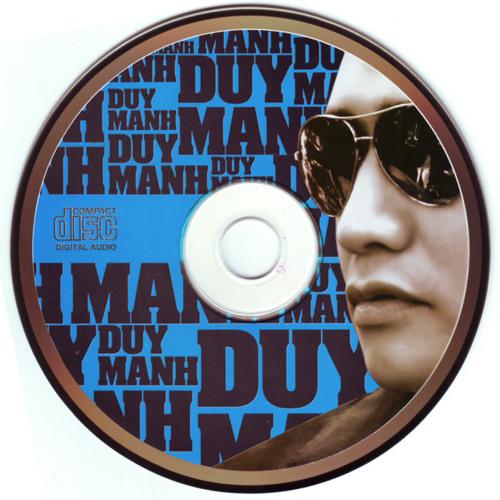 Duy Manh - Kiep An Choi Remix