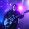 The Cure - A Forest (Palais Omnisports, Paris, 12-03-2008)