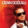 Ozan Doğulu feat. Atiye - Aşkistan (2011) mp3